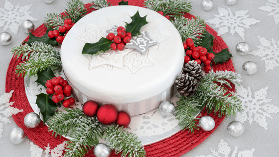 Mary Berry Christmas Cake Recipe – Is It Really Better Than Buying One?