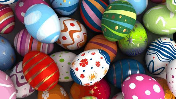 The Best Easter Gifts for Boys They Will Love