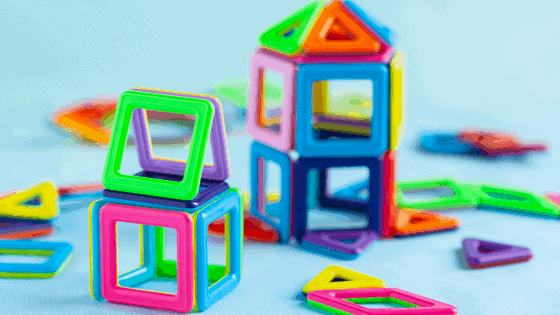 Why Educational Toys For 7 Year Olds Make the Best Gifts