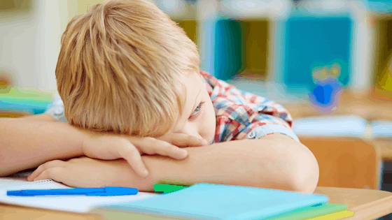 What To Do With Bored Kids? 12 Of The Best Free Boredom Busters