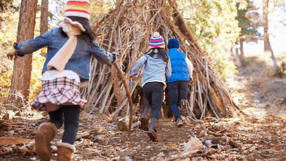 9 Benefits Of Homeschooling No One Tells You