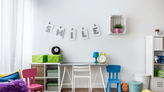 The Best Homeschool Room Ideas for Every Home