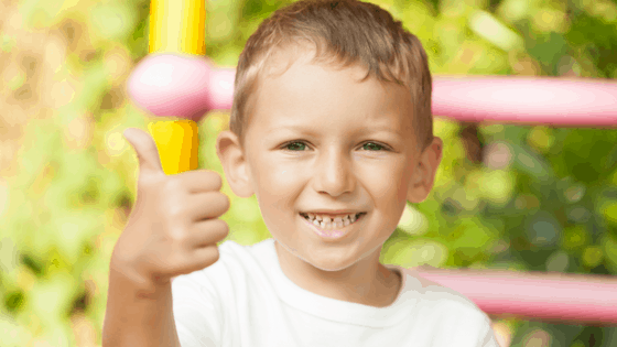 Advantages of Homeschool – See What The Kids Think