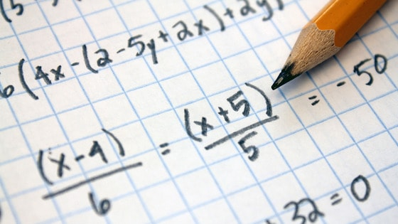 CTC Math – Kids Struggling With Math? This is The Answer