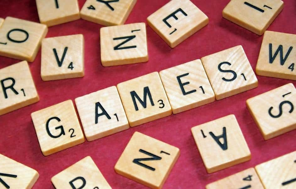 Best Word Games For Kids (to boost literacy skills)
