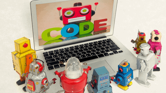 Osmo Coding Starter Kit – The Best Way To Learn Programming