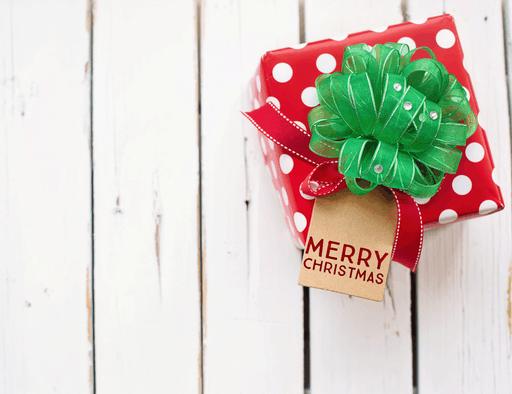 The Best Scavenger Hunt for Christmas For Kids – Free Printable