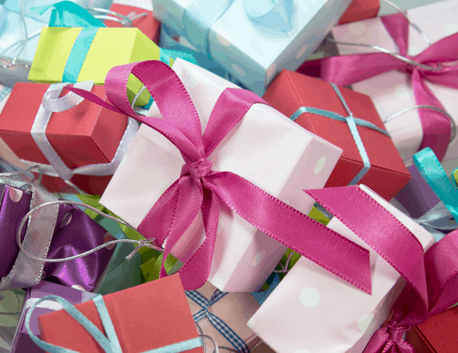 Over 25 Awesome Gift Experience Ideas For The Whole Family