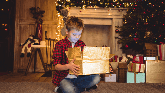 30 Of The Best Unusual Gifts For 9 Year Old Boys