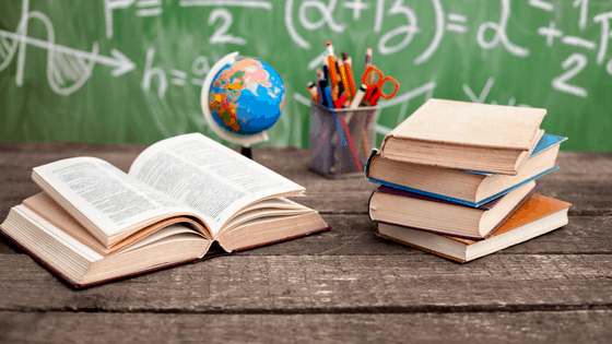 Home Schooling UK? Find The Best Educational Resources Here