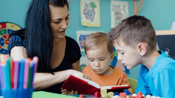 Over 100 FREE Curriculum For Homeschool You Will Love