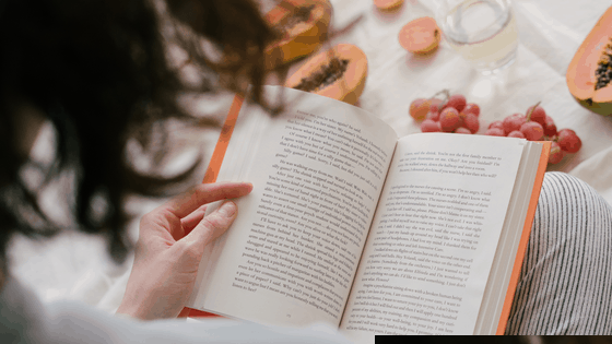 12 of the Best Books About Homeschooling You Should Read Now