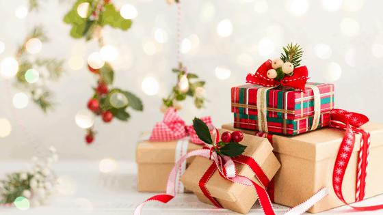 FREE Christmas Word Search Printable for Older Kids