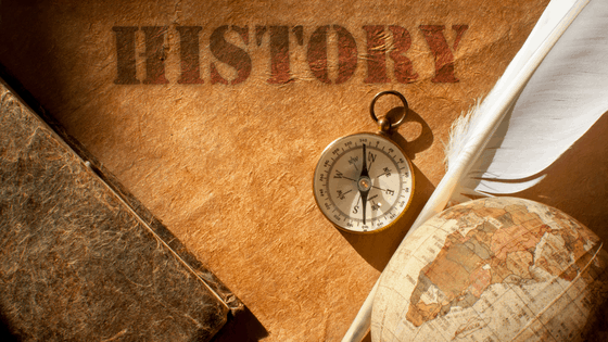 The Best Ways To Homeschool History With No Curriculum
