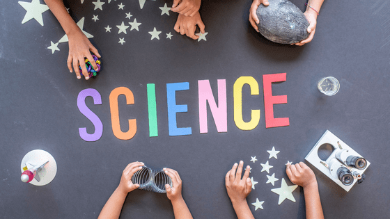 Ultimate List of the Best Homeschool Science Curriculum For All Ages