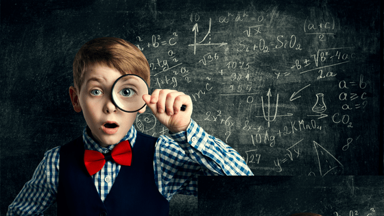 6 The Best Math Homeschool Curriculum For 5-15 Year Olds