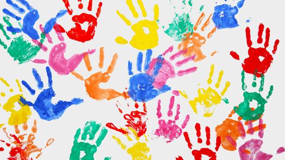 The Best Art Curriculum Homeschool That Kids Will Love