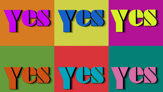 Awesome Things to do for Bored Kids – Say Yes To Everything Challenge