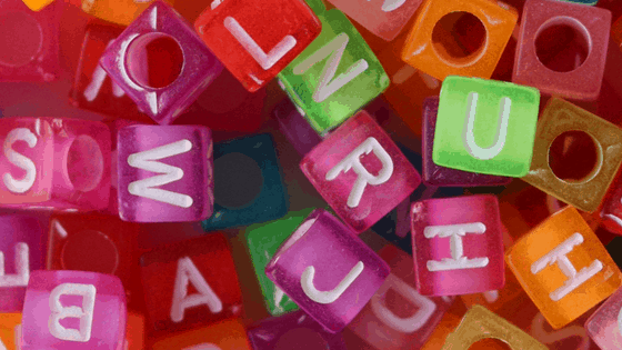 The Best Spelling Curriculum For Homeschooling Middle School