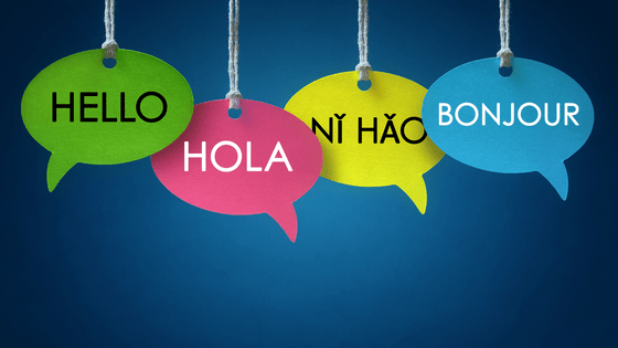 19 of the Best Foreign Language Curriculum For Homeschoolers