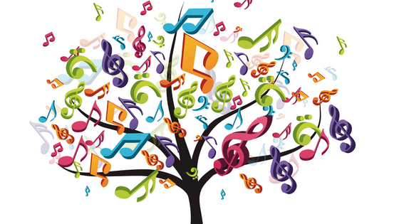 The Ultimate List of the Best Music Curriculum For Homeschool Families