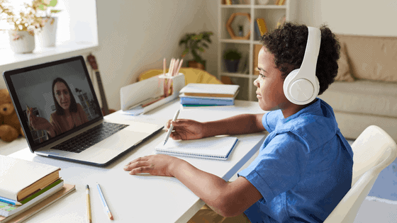 MyTutor Review – The Best Online Tutors That Are Affordable Too