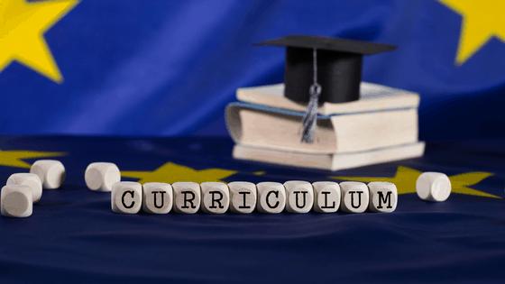 Ultimate List of the BEST Secular Homeschooling Curriculum