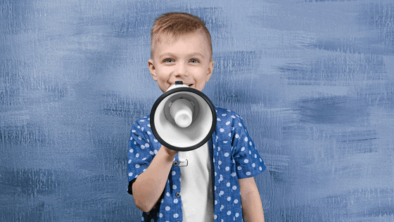 Public Speaking For Kids – Why It Is So Important to Start NOW – 50% OFF