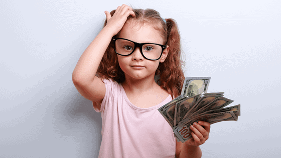 MoneyTime Review – The Best Financial Curriculum for Middle Schoolers