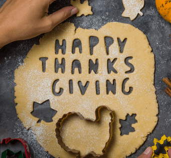 20 Thanksgiving Fun Activities For Your Homeschool You'll Love