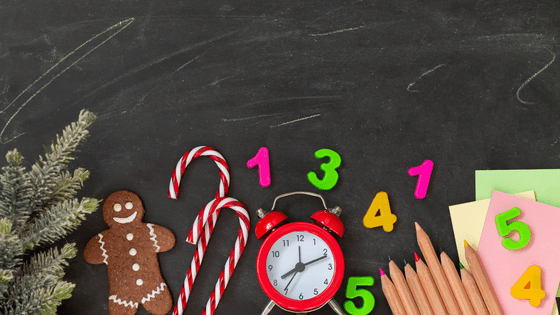 24 Free Educational Christmas Activities To Enjoy In Your Homeschool