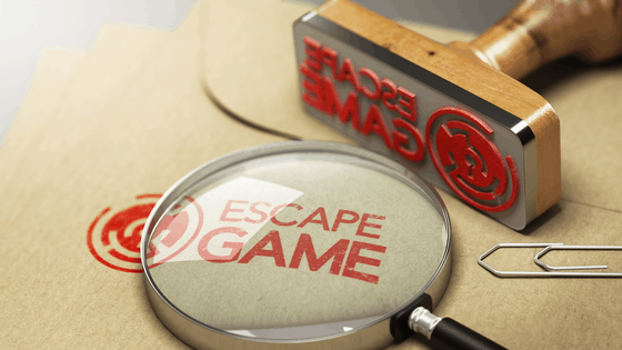 13 Awesome Escape Room Puzzle Ideas To Play At Home