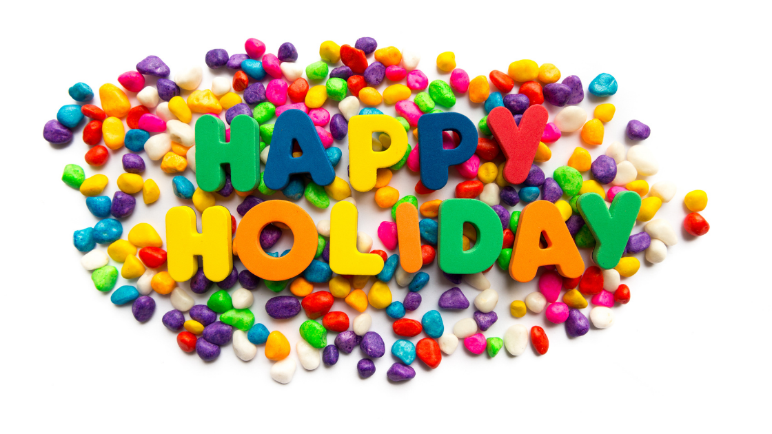 Ultimate Educational Holiday Activities For The Entire Year