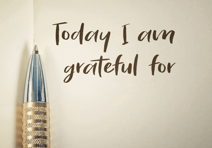 40+ Awesome Gratitude Journal Prompts For Kids To Use All Year