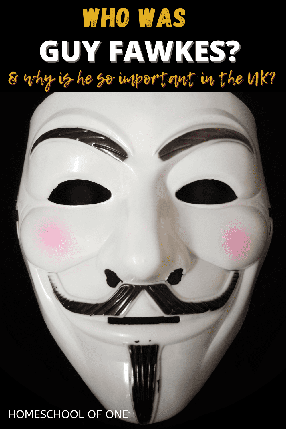 Who was Guy Fawkes and why was he so important in the UK? All about Bonfire night and the Gun Powder plot #history #gunpowderplot #guyfawkes #bonfirenight