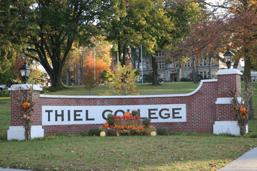 Why Thiel College is a Great Choice For Homeschoolers